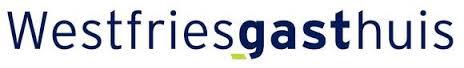 logo-westfriesgasthuis